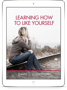 Learning to Like Yourself