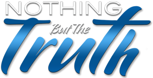 Nbtt Large Logo