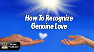 Cloud Heart - How to Recognize Genuine Love