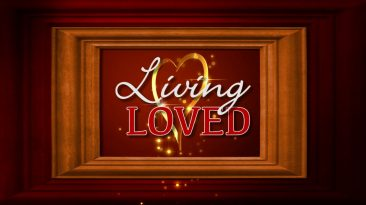 Living Loved
