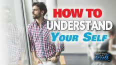 Understanding Your Self