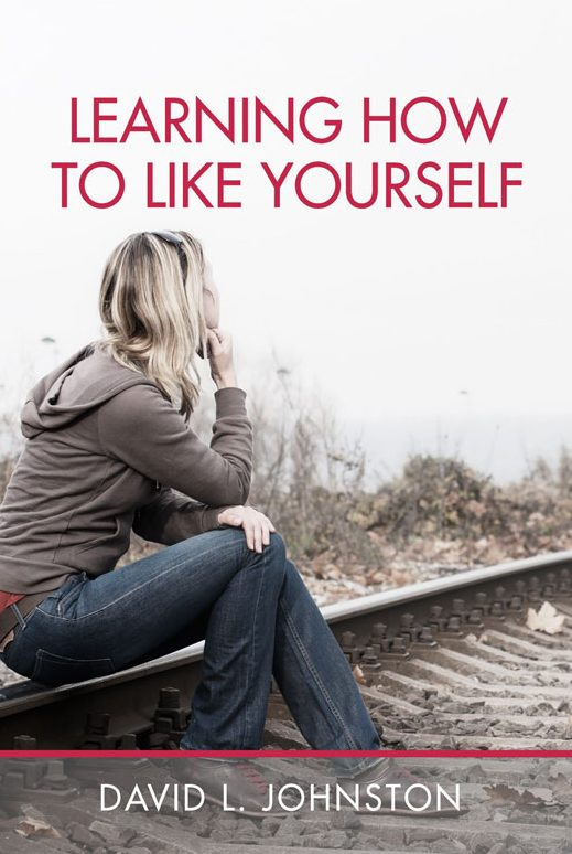 Learning How to Like Yourself