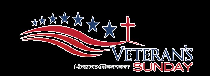 VeteransSunday-Logo