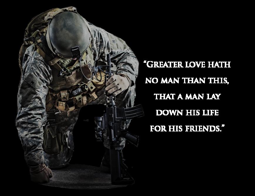 VeteransSunday-Pic-Verse